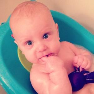 dax_bath