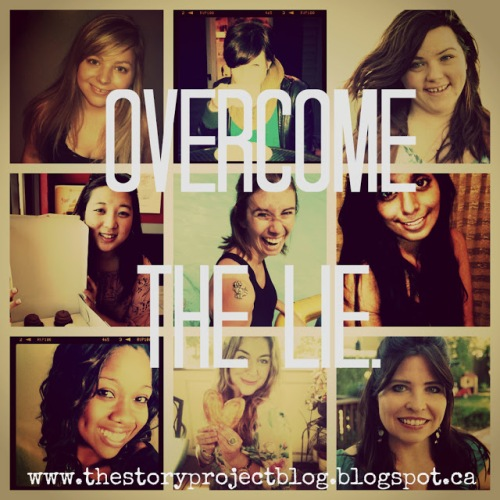 overcomelie2