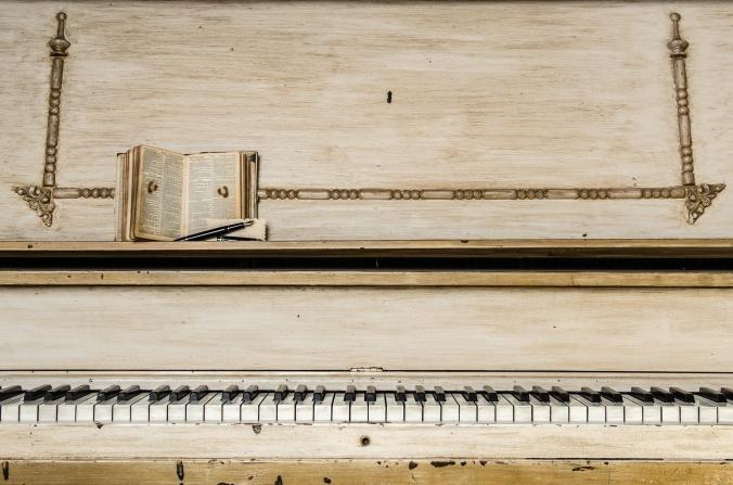 pianostory